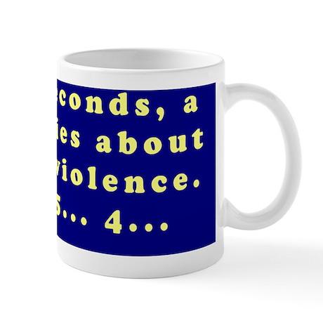 DomesticViolence2a Mug