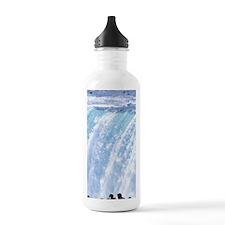 Canada, Ontario, Niagr Water Bottle