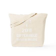 cafepress_CRRA_t-shirt2 Tote Bag