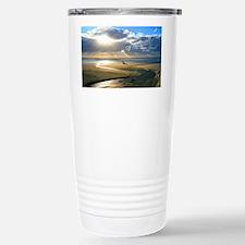 GodCouldandWould Travel Mug