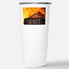 IMG_4096 18x24 C Travel Mug