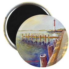 Barnegat LightORN1-BOX Magnet