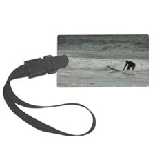 Pacific Rim National Park Reserv Luggage Tag