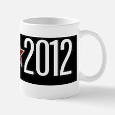 __bumper_STAR_06 Mug