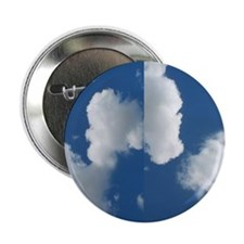 "cloudflop 2.25"" Button"