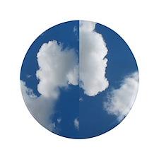 """cloudflop 3.5"""" Button"""