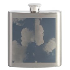 cloudflop Flask