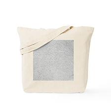 sandflop Tote Bag