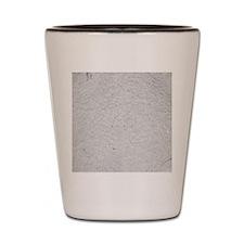 sandflop Shot Glass