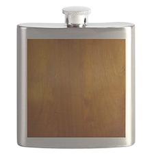 tableflop Flask