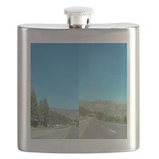drivingflop Flask