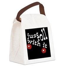 JRWI_wob Canvas Lunch Bag