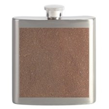 coffeeflop Flask