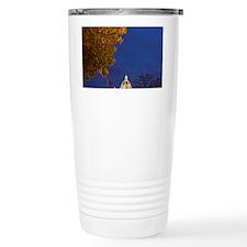 CANADA, British Columbia, Victo Travel Mug