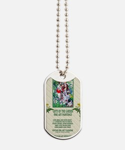 1 A GIFTS-leyendecker Dog Tags