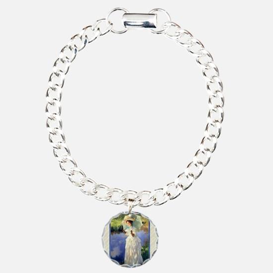 1 JAN SARGENT MorningWal Bracelet