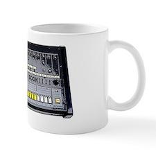 808-doodle Mug