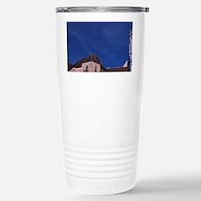 Durnstein Travel Mug