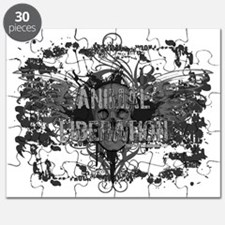 animal-liberation-02 Puzzle