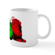 ZIONLION Mug