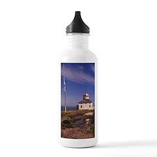 Cape Spear. Old Cape S Water Bottle