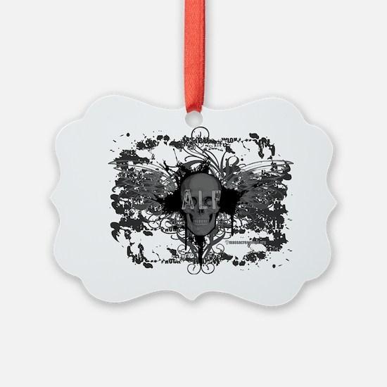 alf-07 Ornament