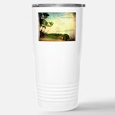 Bolongo bay st thomas us vi Travel Mug