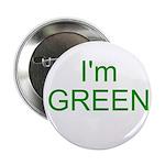 Im green 2.25