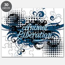 animal-liberation-04 Puzzle