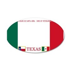 MX-lincenseplateholder2 Wall Decal