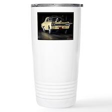 FebruaryNights Travel Mug