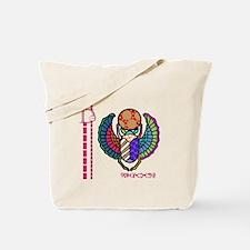 D-Lip Egypt4 Tote Bag
