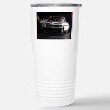carJulyNights Travel Mug