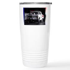 carNovemberNights Travel Mug