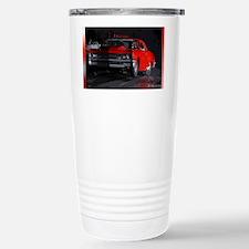 carSeptemberNights Travel Mug