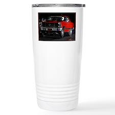 carJuneNights Travel Mug