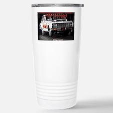 carcover Travel Mug