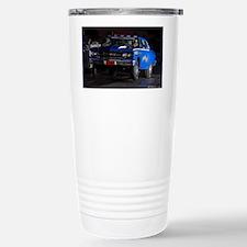 carMarchNights Travel Mug