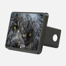 Enchanted forest Hitch Cover