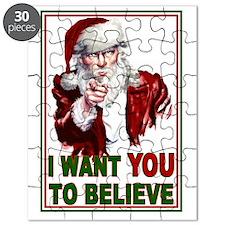 believe_card Puzzle