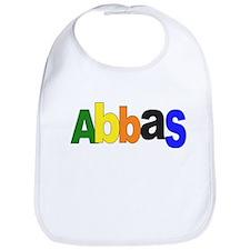 Abbas Bib
