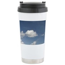 Catalyst's Elk Falls Mill, Camp Travel Mug