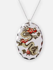 dragon-3 Necklace