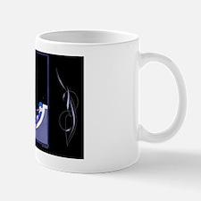 Laptop-ADDelights  no.7 July-Senger Tic Mug