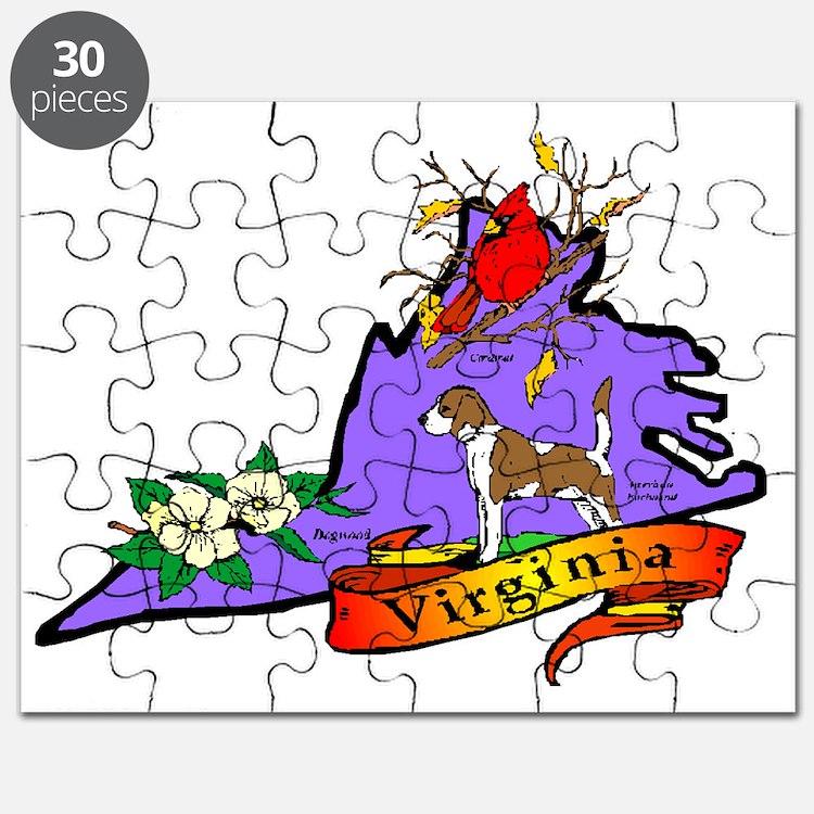 21306578 Puzzle