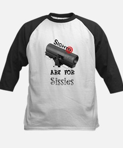 Sights R4 Sissies Tee