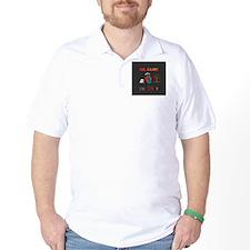 Tile Blank 78 T-Shirt