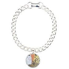 MouseLite KlimptCat Bracelet