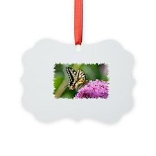 page_291x458_tr Ornament