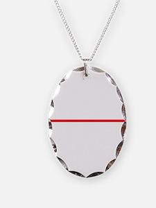 Exp8 Necklace